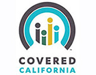 Covered California website